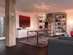 touch-chanel-apartment-zurich-daniele-claudio-taddei-architect-05