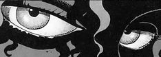 gaudia 2.0: FULÙ ♦ Morfologia del sogno di V.S.Gaudio