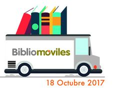 #DiaBibliomóvilChile 18 de octubre Wooden Toys, Toy Chest, Storage Chest, October, Wooden Toy Plans, Wood Toys, Woodworking Toys