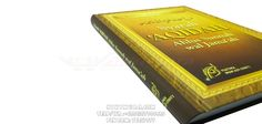 Buku Islam Syarah Aqidah Ahlus Sunnah - Buku ini bisa dijadikan bahan bacaan oleh ummat Islam yang ingin mengenal lebih jauh tentang permasalahan-permasalahan aqidah dan dapat menuntun mereka kepada aqidah yang benar. Buku hardcover yang total halamannya sebanyak 651 halaman.  Rp. 120.000,-  Hubungi: +6281567989028  Invite: BB: 7D2FB160 email: store@nikimura.com  #bukuislam #tokomuslim #tokobukuislam #readystock #tokobukuonline #bestseller #Yogyakarta #aqidah Islam, Books, Livros, Livres, Book, Libri, Libros