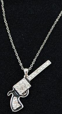 Love this necklace??? Check it out over at Beadiful Jewelry Etc. By Glo in their Multi Vendor Summer Auction!!!