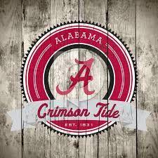 Alabama Football Team, Crimson Tide Football, University Of Alabama, Alabama Crimson Tide, College Football, College Game Days, Fantasy Football, Roll Tide, Fans
