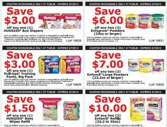 graphic relating to Parents Choice Formula Coupons Printable called Couponing