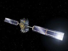 El lanzamiento del satélite GIOVE-A hace diez años puso en marcha el programa europeo satélite, la alternativa al GPS de EEUU y al GLONASS ruso.