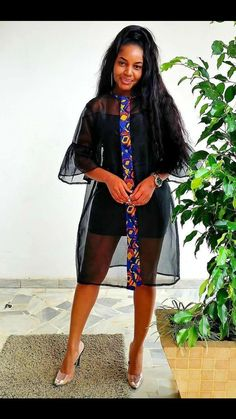African Fashion Ankara, Latest African Fashion Dresses, African Print Dresses, African Print Fashion, Africa Fashion, African Dress, African Prints, African Fabric, African Attire