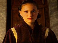 padme   Padme Amidala - Star Wars Characters Photo (24135834) - Fanpop ...