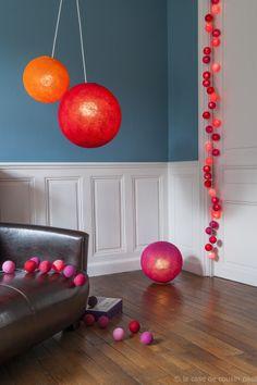 196 meilleures images du tableau la case de cousin paul kids room playroom et happy lights. Black Bedroom Furniture Sets. Home Design Ideas
