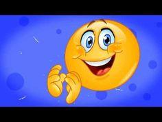 Anneni Seviyorsan Alkışla - Çocuk Şarkısı - YouTube