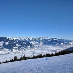 Zell Am See, The Locals, Winter Wonderland, Mount Everest, Skiing, Hotels, Holidays, Mountains, Nature