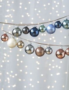 ZsaZsa Bellagio – Like No Other: Merry Christmas Eve Merry Christmas Eve, Noel Christmas, Christmas Photos, Winter Christmas, Christmas Ornaments, Glass Ornaments, Vintage Ornaments, Hanging Ornaments, Christmas Lights