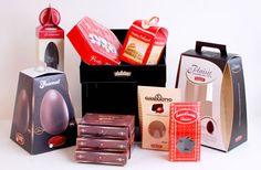 Cartotecnica srl - scatole astucci in cartone teso e microonda, scatolificio packaging, contenitori imballaggi