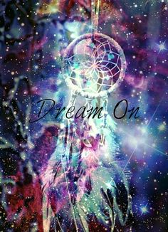 What Are Dream Catchers For Dream Catcher Girly  Dream Catcher  Pinterest  Dream Catchers
