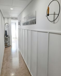 Divider, Garage Doors, Outdoor Decor, Room, Furniture, Home Decor, Chairs, Home, Bedroom