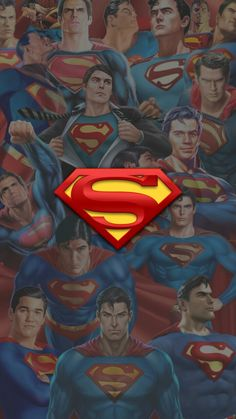 Superman Symbol, Superman Man Of Steel, Batman Vs Superman, Comic Movies, Superhero Movies, Comic Book Characters, Superman Pictures, Comic Pictures, Batman Universe