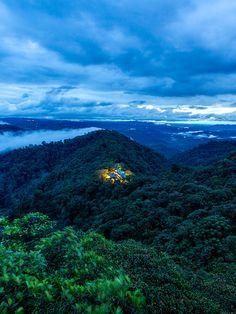 Photos – Mashpi Lodge