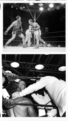 Archie Moore, Wrestling, Concert, Sports, Lucha Libre, Hs Sports, Concerts, Sport