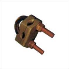 U Bolt Rod Clamp Manufacturer,Supplier