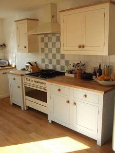 15 best free standing kitchen cabinets images kitchen decor rh pinterest com