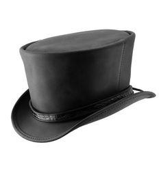 Repo Man, Hats, Fashion, Moda, Hat, Fashion Styles, Fashion Illustrations, Hipster Hat