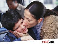 Un feliz día para cada una de las madres que con su amor marcan la historia