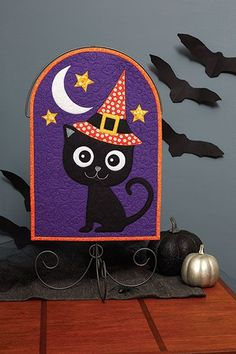 Free Stuff On Halloween 2020 34 Best Halloween Quilt Ideas and Free Stuff images in 2020