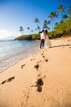 Distination Wedding_Hawaii weddings_California Weddings-120.jpg