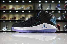 ad562d49d2030a Mens Air Jordan XXX2