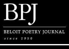 Beloit Poetry Journal