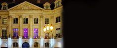 Potel et Chabot's Hotel d' Evreux