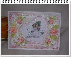 Karteczka ślubna