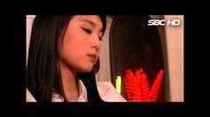 디지털 영화관  2부 (서울1TV) www.sbs1tv.com