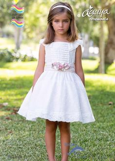 moda infantil primavera verano 2016 - Buscar con Google