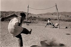 how children played. Joy Of Life, Yesterday And Today, Soccer Ball, Football Soccer, Old Photos, Kids Playing, Jeans, Photo S, Greece