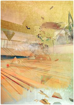 cosascool:  atelier olschinsky