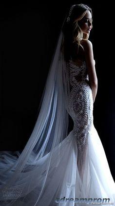 fashion wedding dress wedding dresses