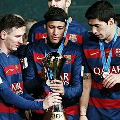 MSN ⚽ #msn#messi#suarez#neymar#fcb#fcbarcelona #mejores#mesqueunclub#neymar #neymarjr#ney#njr#amor #neymarzete#ídolo#love#perfect#11 #crak#fenomeno#omelhor#team #tudopassa#neymarzetes #alegria#ousadiaealegria#football #bestplayer#teamo#sempre#campeones