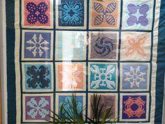 249 best hawaiian quilting images hawaiian quilt patterns