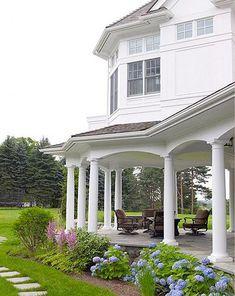 Güzel Ev Fotoğrafları   En Güzel Evler   Ev Dekorasyon Fikirleri
