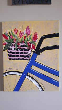 Bicycle Clothes Hanger, Bicycle, Art, Coat Hanger, Art Background, Hangers, Bike, Bicycle Kick, Hangers For Clothes