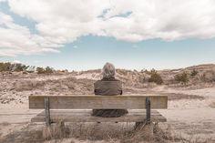 O preconceito com os idosos na sociedade atual - Euniverso
