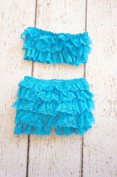88cc273121 37 Best Beautiful Baby Diaper Covers images