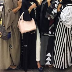 1000 Images About Arab Swag On Pinterest Arab Swag Abayas And Abaya Fashion