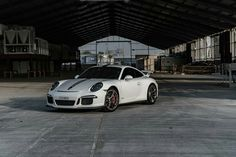 Porsce Porsche 911 Gt3, Porsche Cars, Ferrari, Bugatti Cars, Lamborghini Gallardo, Lamborghini Supercar, Aston Martin, Car Seat Organizer, Audi