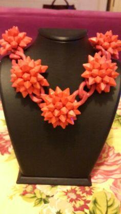 Meshur nur yerlitas kolyesi geldi #sweet #hand #moda #sac #hair #fon #makeup #fashion #stil #tarz #desing #makyaj
