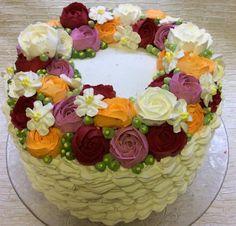 43 melhores imagens de chantily cakes  4c59c70938814