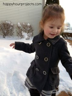 Toddler Fashion at #CookiesKids  Ohhh I love this!