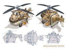 BWii Chopper by manmonkee on DeviantArt V Model, Arte Cyberpunk, Sci Fi Ships, Concept Ships, Mechanical Design, Character Design References, Dieselpunk, Character Concept, Chopper