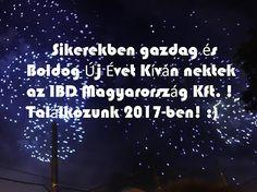 Innovatív Beltér Design - IBD Magyarország Kft.