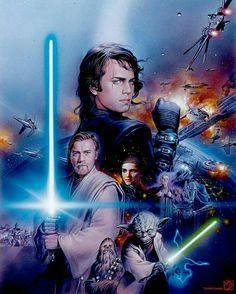 Star Wars Galactic Heroes Rare Exclusive Jedi Master Qui Gon Jinn Phantom Menace