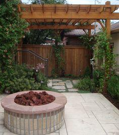 Arbors & Carpentry | Lifescape Colorado